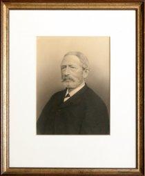 Fritz Böcker