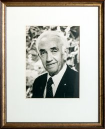 Wilhelm Böcker