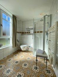 Bad Suite Paris