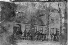 um 1850